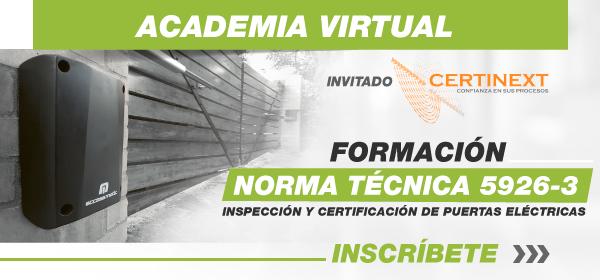 Academia-Virtual-Norma-5926-3-landing