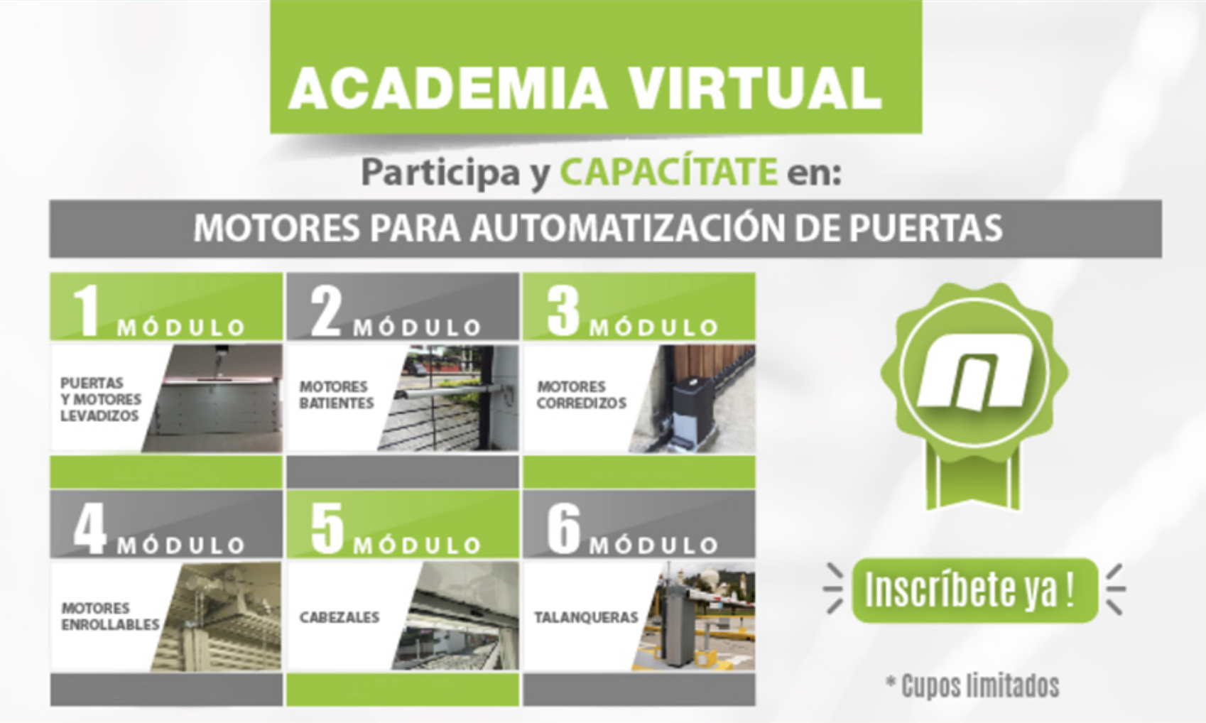 academia_virtual_accessmatic